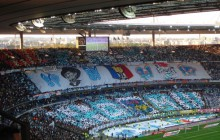 Ligue 1: Hit na remis