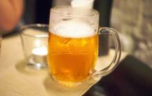 Opublikowano wyniki badań piw sprzed 100 lat
