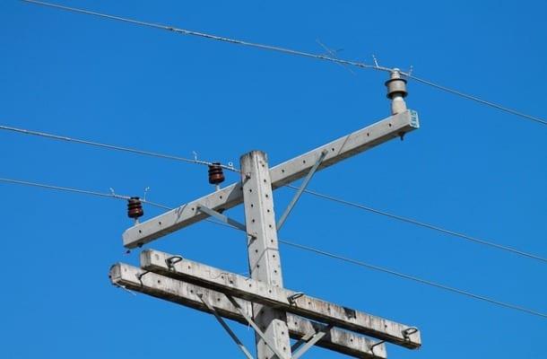 Energooszczędność bez tajemnic. Rozkładamy bilans energetyczny domu na czynniki pierwsze
