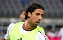 Oficjalnie: Sami Khedira piłkarzem Juventusu Turyn!