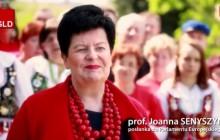 Wypowiedzią Joanny Senyszyn o Żołnierzach Wyklętych zajmie się prokuratura? Chcą tego kombatanci
