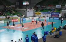 Włochy włączają się w walkę o organizację mistrzostw świata 2018