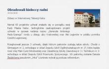 UM Kielce: Śledzikówna zamiast Siedzikówna