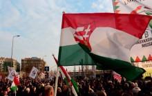 Tradycyjna przyjaźń polsko-węgierska