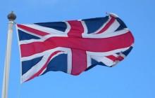 Wielka Brytania zakazała uchwalania budżetu z deficytem