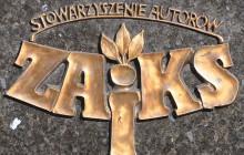 ZAiKS prowadzi ok. 2 tys. procesów ws. łamania praw autorskich. Niepłacących przedsiębiorców ubywa