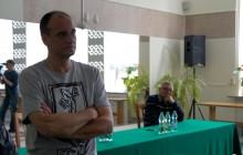 Paweł Kukiz przerwał wywiad z dziennikarką TVN24! [WIDEO]