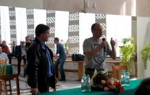 Kukiz i Jakubiak o publikacji