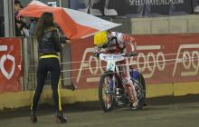 Zawody Speedway Best Pairs w Toruniu zagrożone?