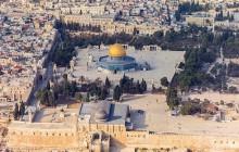 Palestyńczycy w ONZ: Koniec z izraelską okupacją. Chcemy własnego państwa