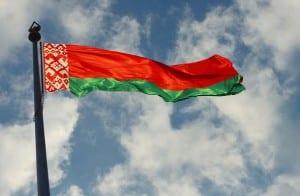 białoruś wikimedia