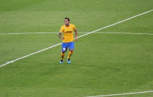 Carlos Tevez: Juventus może wygrać Ligę Mistrzów