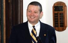 Prof. Chodakiewicz o szefie FBI: Nie będzie żadnych przeprosin