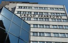 262 wnioski, zero korzystnych decyzji. Urząd Skarbowy nie rozstrzyga wątpliwości na korzyść podatnika