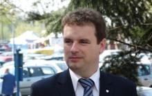 Jacek Wilk zabrał głos w sprawie decyzji o dołączeniu do partii Wolność.