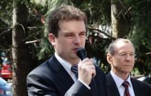Jacek Wilk twierdzi, że Zandberg może odebrać głosy Zjednoczonej Lewicy.