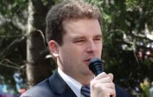 Mocne wystąpienie Jacka Wilka w Sejmie. Poseł krytykuje projekt