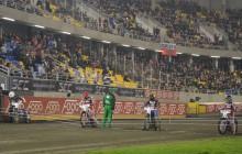 Grand Prix w Gorzowie przez kolejne trzy sezony? Wszystko w rękach radnych