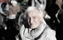 """Co Polacy sądzą o """"500 + dla emerytów""""? Przeprowadzono sondaż"""
