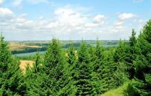 Projekt ustawy regulującej obrót ziemią na posiedzeniu rządu