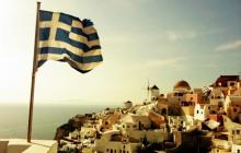 Grecja planuje kolejną podwyżkę VAT
