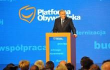 Schetyna: Skuteczna obrona Polski przed PiS-em to nasze wyzwanie