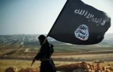 Zamachy w Paryżu: Państwo Islamskie przyznało się do zbrodni