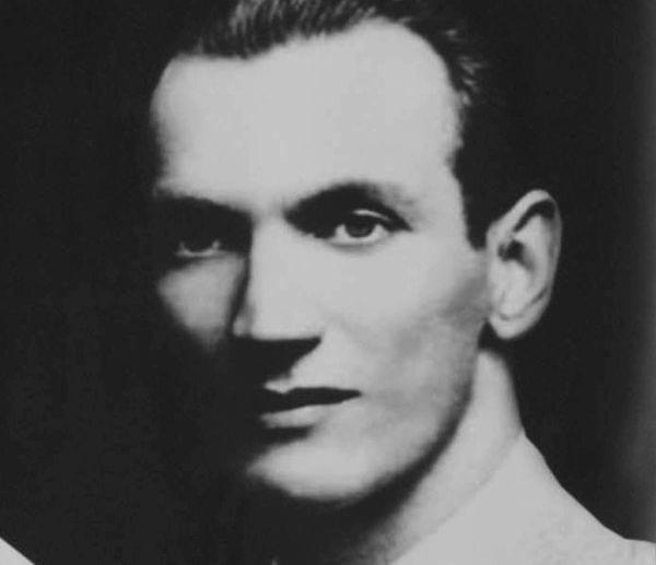 Raporty Karskiego - Amerykanie ignorowali informacje o Holokauście