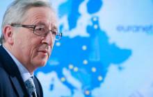 Komisja Europejska zapowiada, że będzie bronić praw Polaków w starciu z Wielką Brytanią