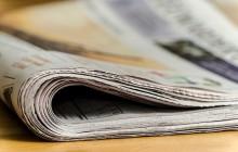 Ranking cytowań mediów. Lista najbardziej popularnych tytułów prasowych