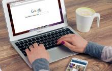 Na jakie strony internetowe najchętniej wchodzą Polacy? Przedstawiamy TOP 15