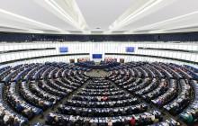 Parlament Europejski będzie debatował o prześladowaniu chrześcijan