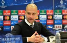 Oficjalnie: Guardiola w City!