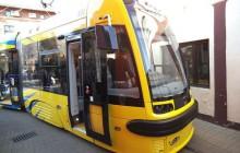 Pesa z kolejnym kontraktem! Toruń kupi pięć tramwajów