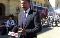 """Petru chce przyciągnąć wyborców Komorowskiego. """"Mam przygotowaną ofertę programową"""""""