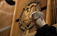 Ziemkiewicz: Kukiz będzie zyskiwał. Nie wziął pieniędzy, spozycjonował się poza klasą polityczną