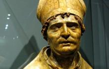 1018 lat temu zginął św. Wojciech