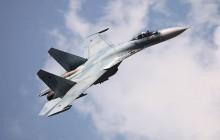 Rosjanie stworzyli Siły Powietrzno-Kosmiczne