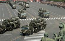 Rosja ostrzega Szwecję: Kto przyłącza się do NATO musi być świadom konsekwencji