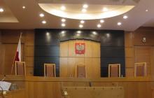 Instytut Ordo Iuris zaskarży Konwencję
