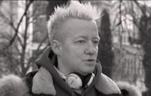 W wieku 48 lat zmarł Robert Leszczyński