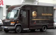 UPS z nowymi możliwościami odbioru paczek. Do końca tego roku 1,5 tys. punktów UPS Access Points w Polsce