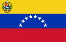 Wenezuela pozbawiona prądu od tygodnia. Powodem susza oraz błędne planowanie sieci energetycznej