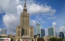 Do Polski przyjeżdża coraz więcej turystów z Azji