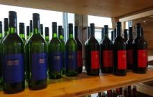 Polacy coraz chętniej sięgają po wina. Rocznie Polak wypija 7 litrów tego trunku