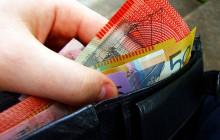 Australia: Kolejna obniżka stóp procentowych