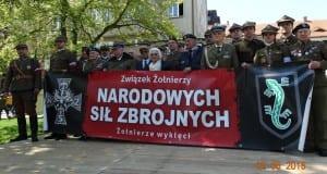 Fot.: Fundacja Kazimierza Wielkiego w Lublinie