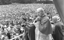 64 lata temu Episkopat Polski przyjął słynny memoriał