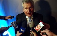 Kwaśniewski: Putin nie miał interesu w śmierci Lecha Kaczyńskiego