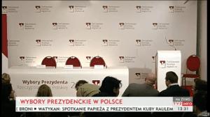fot. screen z TVP Info